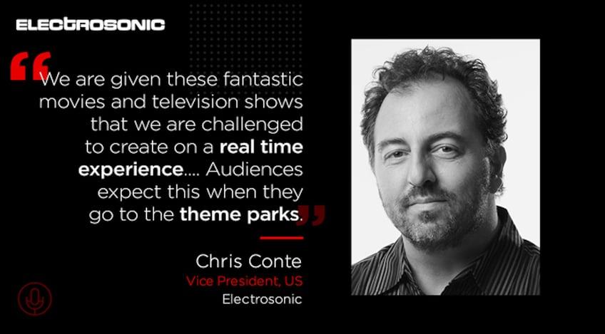 19_Electrosonic_Ep1_Chris-Conte