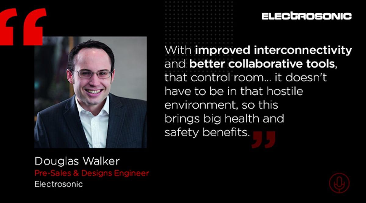 19_Electrosonic_Ep1_Douglas-Walker