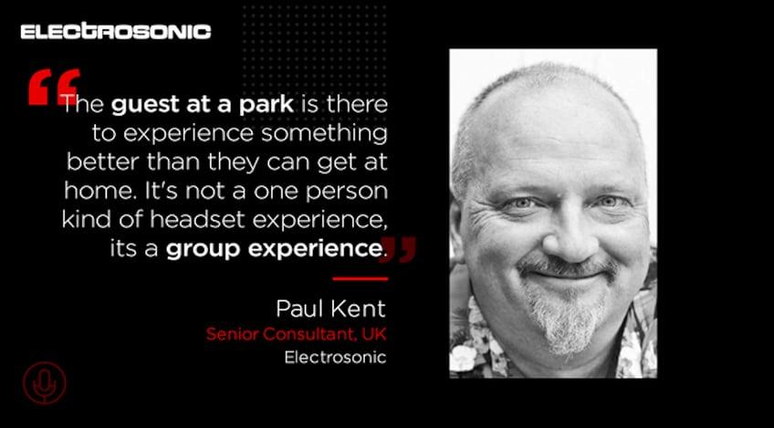 19_Electrosonic_Ep1_Paul-Kent