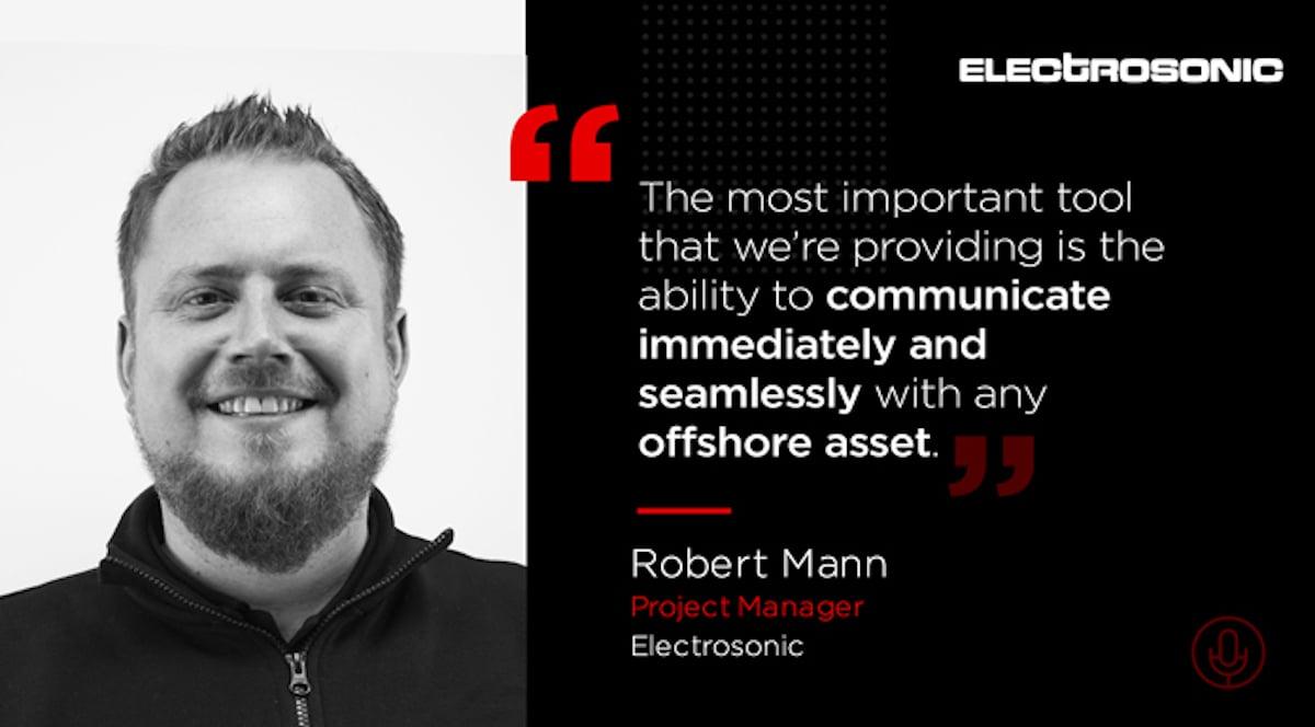 19_Electrosonic_Ep1_Robert-Mann