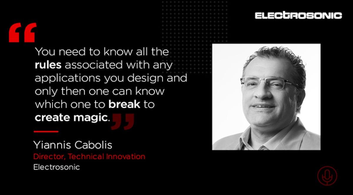 19_Electrosonic_Ep1_Yiannis-Cabolis-2