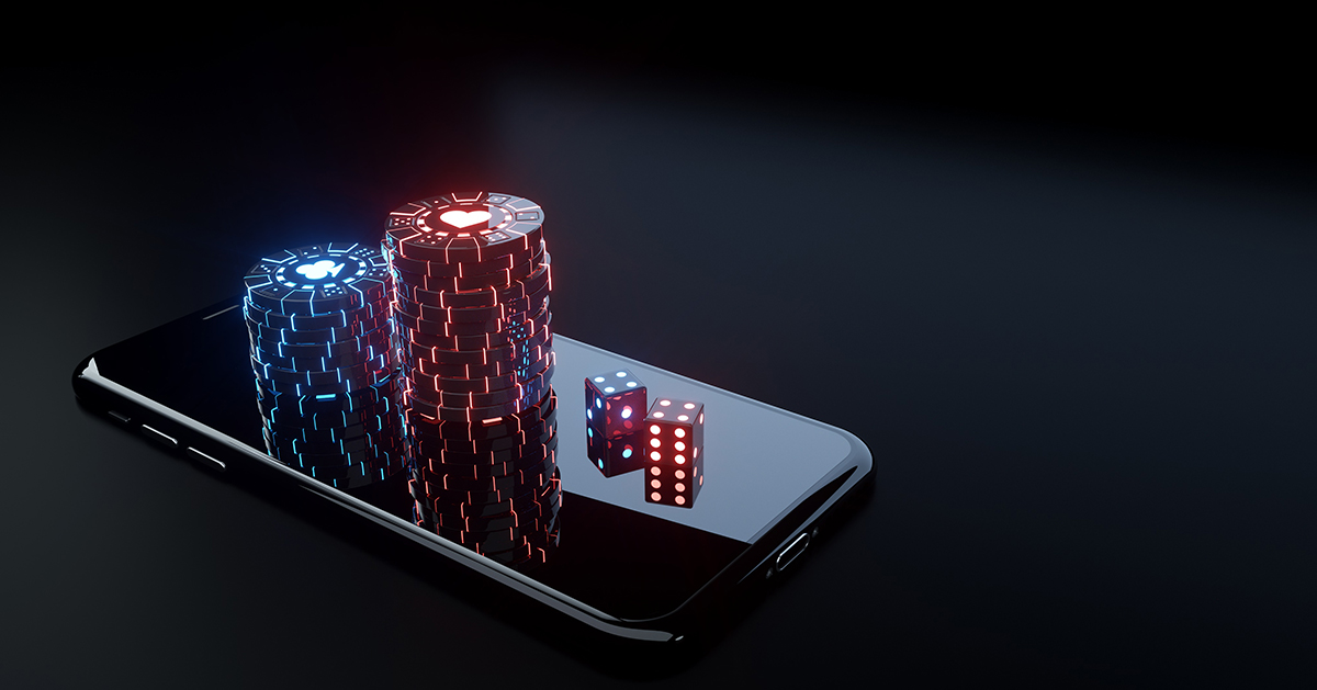 Smartphone-Casion-1200x629px