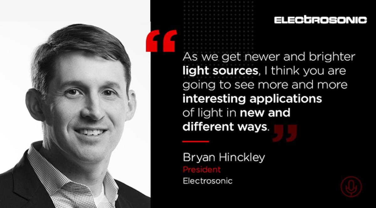 Bryan-Hinckley---Electrosonic_(2)