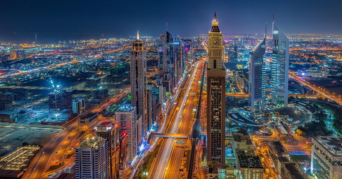Dubai,-UAE---December-6-20191200x629px
