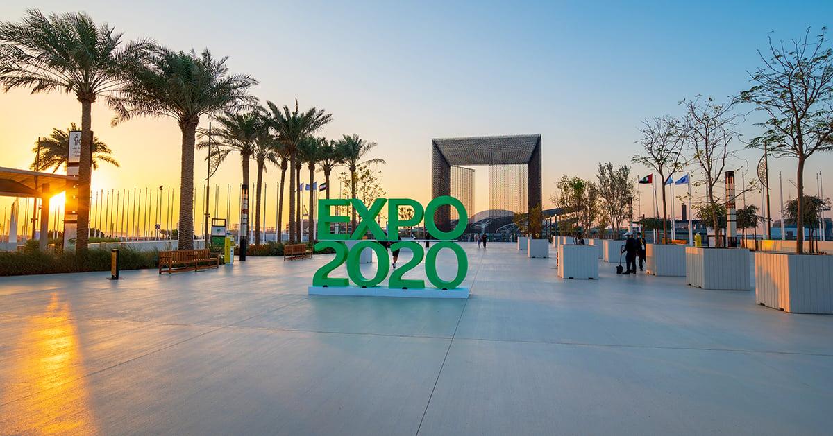 Expo2020_Resize