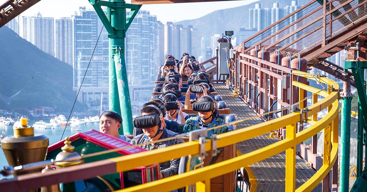 Hong-Kong,-China-1200x629px