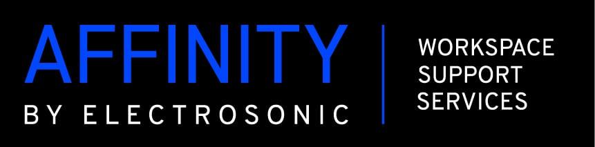 Electrosonic_Affinity_Logo_RGB_Neg-01