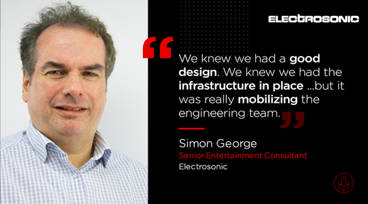 How-Electrosonic-Delivered-Award-Winning-AV-to-the-Worlds-Largest-Museum-Complex-simon-1
