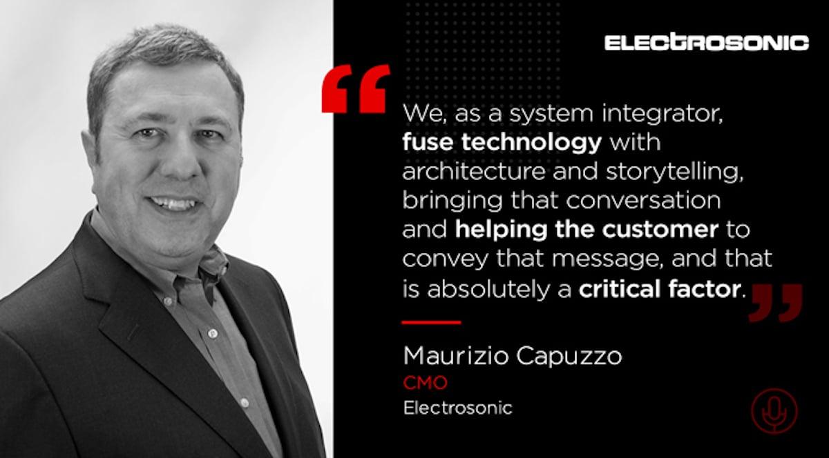 Maurizio-Capuzzo---Electrosonic_(2)