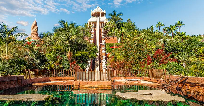 Tenerife-Water-Park-1200x629px