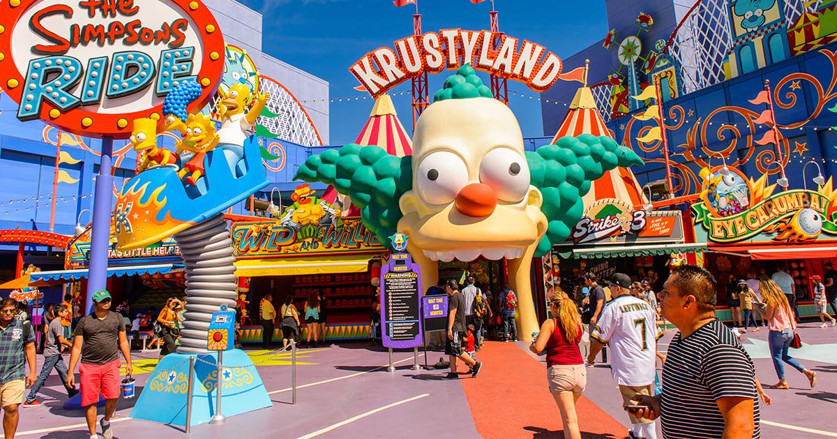 LA-Krusty-1200x629px