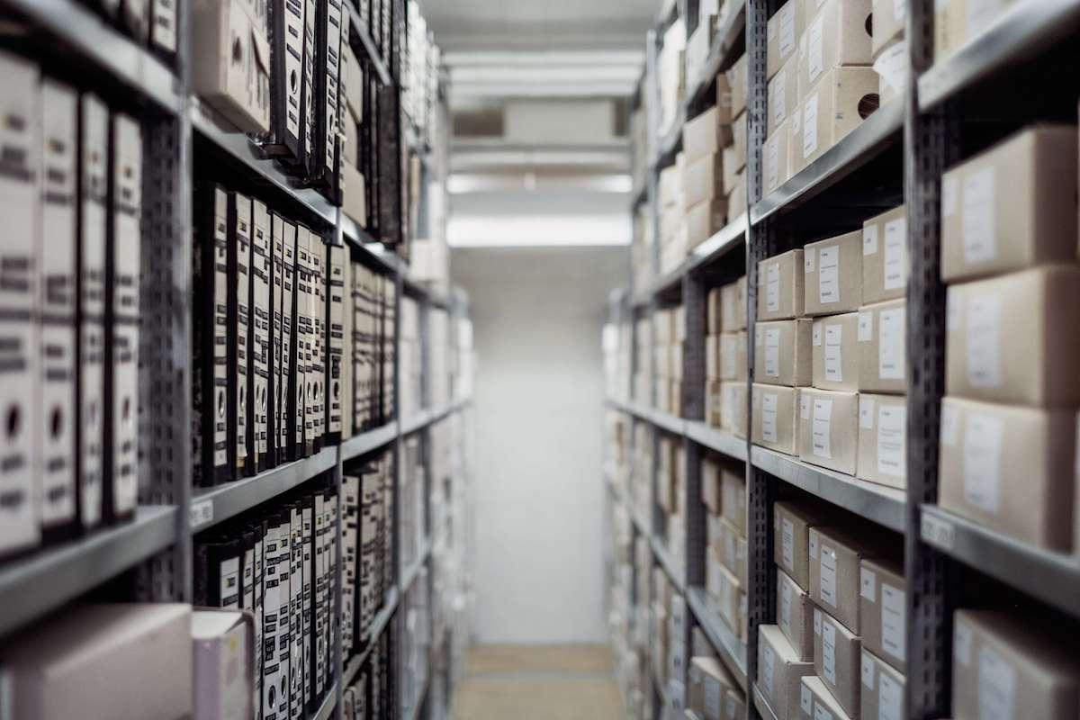 Automated inventory management is a great way to avoid costly errors.