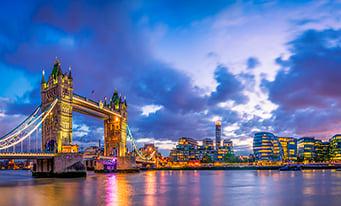 London-Skyline-Icon