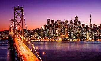 San-Francisco-Skyline-Icon